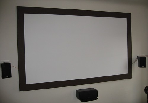 projection screen paint home depot home painting ideas