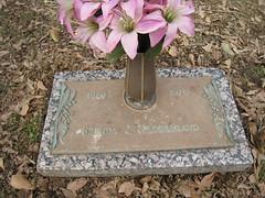 family graveyard (9)