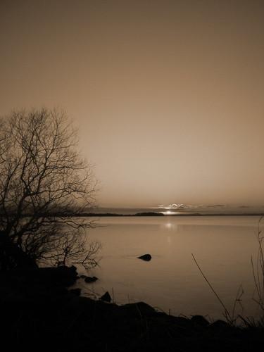 sunset topc25 denmark sapia arresø aplusphoto momse2600 kirstenmlentoft
