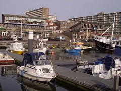 Scheveningen haven (14)