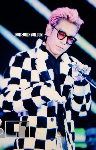 BIGBANG Fukuoka Encore Day 3 2016-12-11 (47)