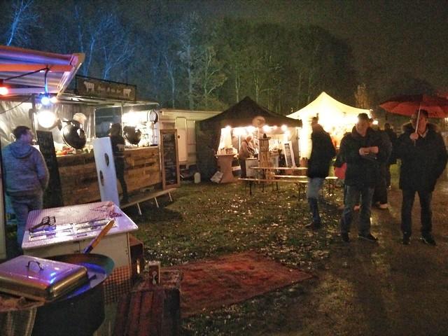 2016-12-10_LUST Food Truck Festival_GB (4)