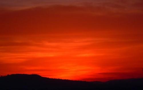 leica sunset red sky orange sun color nature sunrise outside outdoors fz20 evening bright nolan sunny panasonic dmcfz20 nolanphotography sphinx000514 onlysun nolannolanphotographycom nolanphotographycom