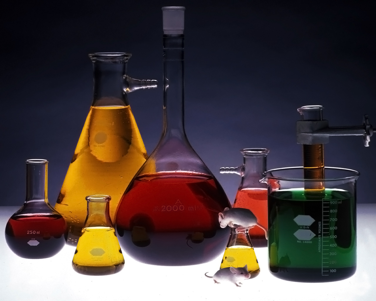 Chemistry Wallpaper Thread! - Chemistry - Science Forums