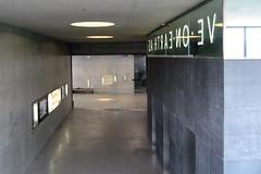 The Museum of Modern Art, Salzburg