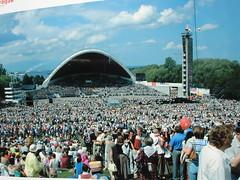 DSC01150, Song Fest Grounds, Tallinn, Estonia