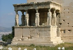 Archeologia - UNESCO World  Heritage & other