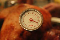 hand(0.0), watch(0.0), speedometer(0.0), tachometer(0.0), tool(1.0), gauge(1.0), measuring instrument(1.0), close-up(1.0),