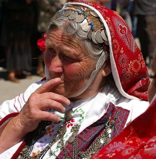 Pirin June 2006 0051
