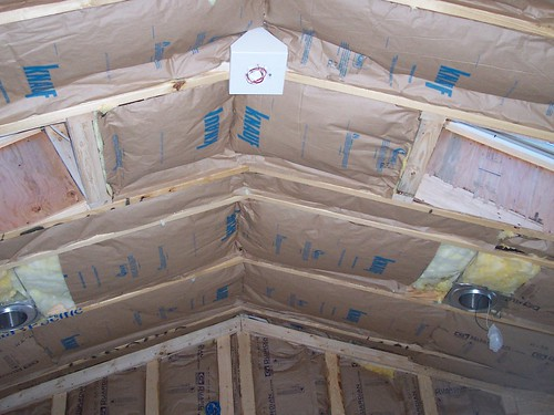 114_Ceiling_Insulation_in_Place.jpg