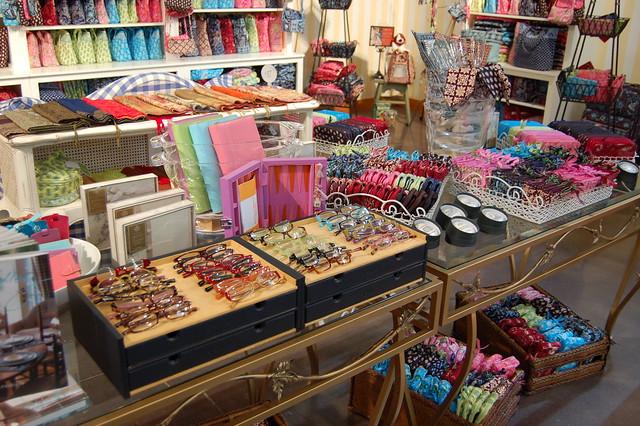 Vera Bradley Store 0156