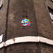 Bubble Bobble on Bear Gardens SE1