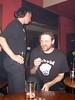 17-09-2006_Dominion_073