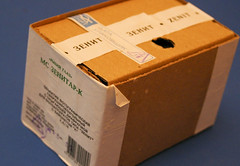 label, carton, packaging and labeling, box,