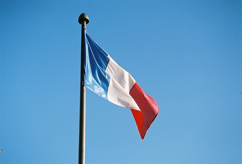 French Tech Goals & Open Innovation