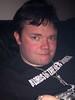 27-11-2005_Dominion_008