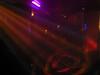 25-09-2005_Dominion_012