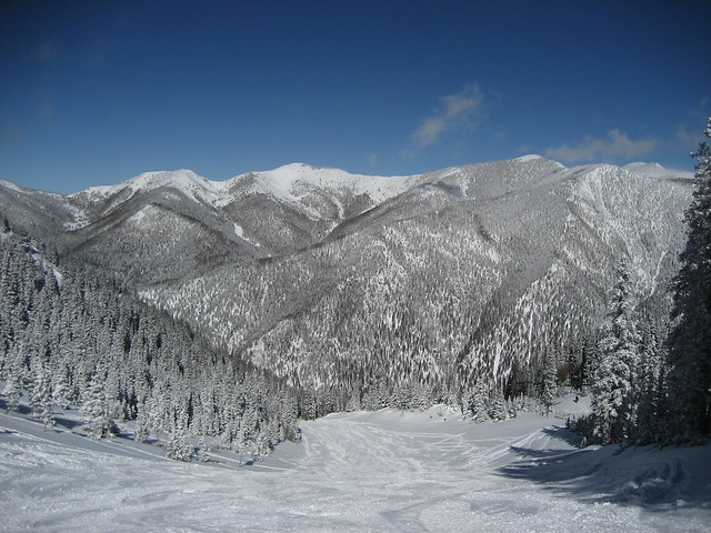 taos ski valley mature women personals For this reason, taos ski valley, inc does not have employee housing during  the winter season, taos  taos news classifieds the local weekly  please  complete this questionnaire and send back to hr@skitaoscom a list of  individuals.