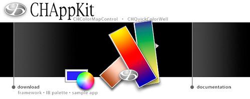 CHAppKit.jpg