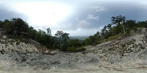 panorama heritage geotagged pano 360 preserve equirectangular geo:lon=82661283 geo:lat=34901938