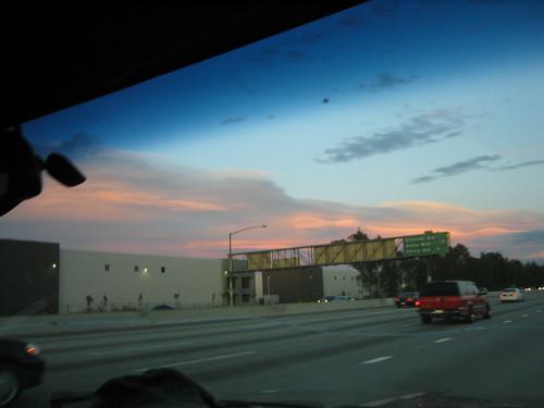 lenticular, clouds, cloud, freeway, driving… IMG_1522.JPG