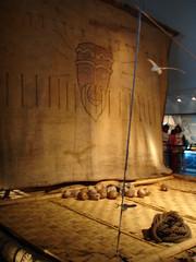 DSC00485, Kon-Tiki Museum, Oslo, Norway
