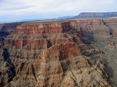 canyon(1.0), formation(1.0), geology(1.0), terrain(1.0), badlands(1.0), escarpment(1.0), cliff(1.0),