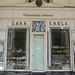Small photo of Casa Casla