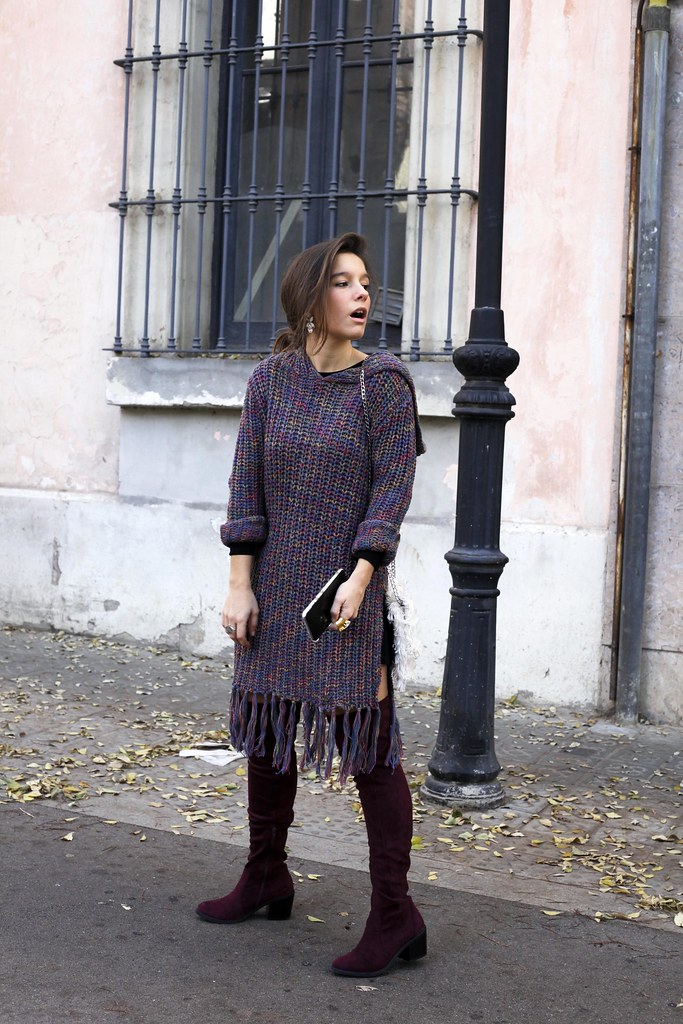 021_colorful_boho_dress_RÜGA_theguestgirl_outfit_blogger