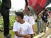 Bush Imperialis = SBY Komprador
