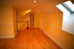 floor, hall, wood, property, laminate flooring, house, interior design, design, wood flooring, hardwood, home, flooring,