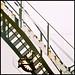 white rust by jot.de