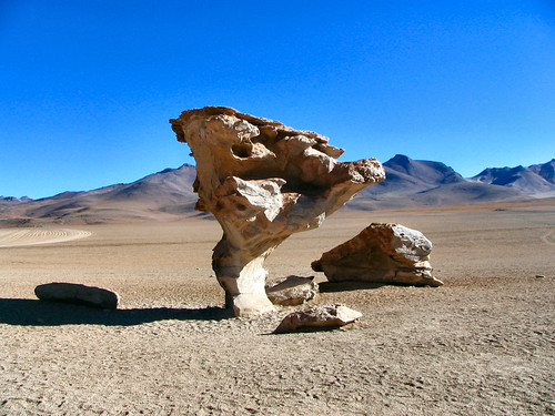 blue sky rock landscape geotagged scenery rocks tour desert altitude bolivia erosion uyuni flickrfly geolat2205197900456088 geolon6788392408247883 getilt1037195470548389 gehead1180635361003809 gerange7225815091637003