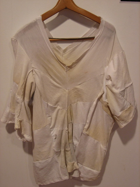 Sweat Stain Shirt Flickr Photo Sharing
