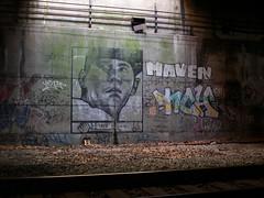 Freedom_Tunnel_11