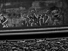 Freedom_Tunnel_20