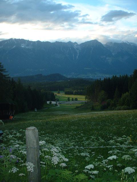 Igls Austria  City pictures : Igls, Austria | Flickr Photo Sharing!