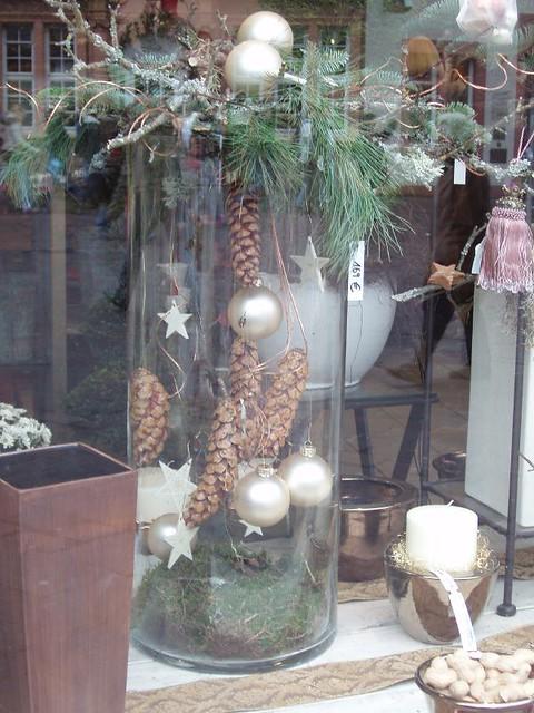 200612190017_Trier-Christmas