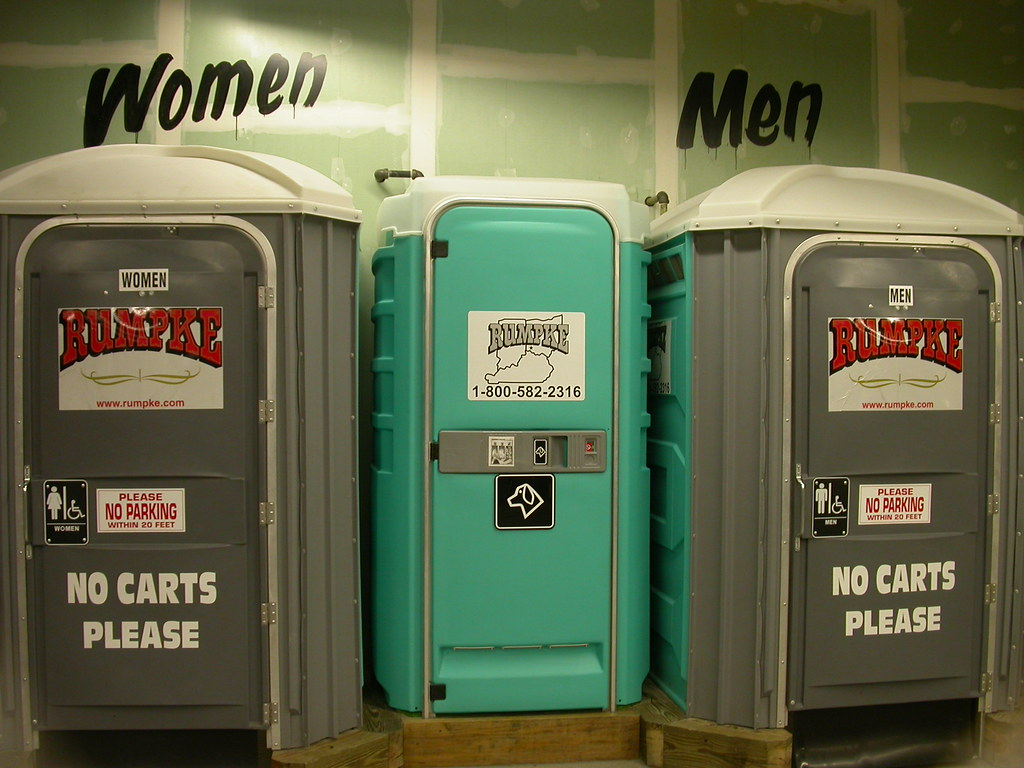 Crossroads of america jungle jim39s international market for Jungle jims bathrooms
