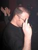 19-02-2006_Dominion_005