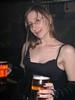28-01-2006_Dominion_002