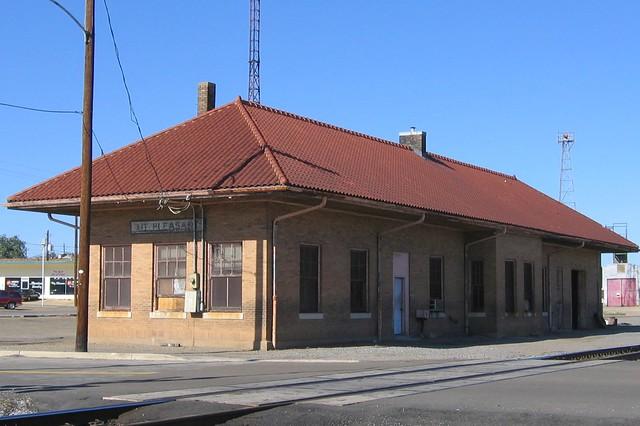 101 Turnberry Cir, Mt Pleasant, TX 75455 - realtor.com®