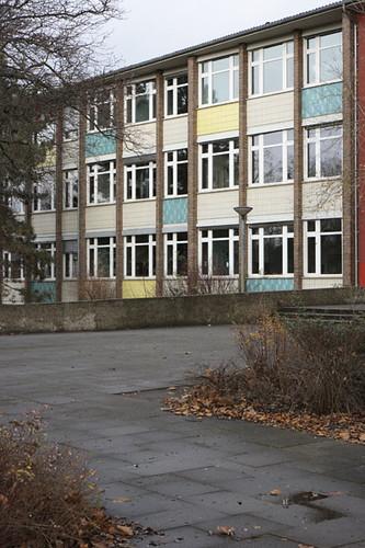schule reinickendorf