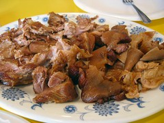 uruapan carnitas by goodiesfirst, on Flickr