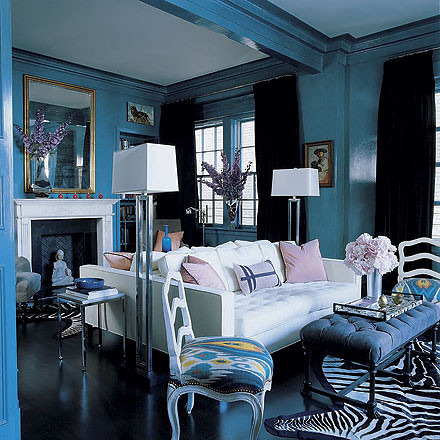 glamorous home from elle decor flickr photo sharing
