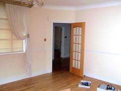 Living Room 100_4049