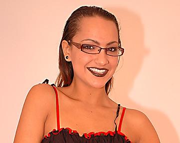 Sabrina Sweet Nude Photos 95