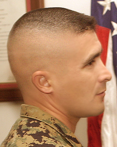 us army hair style hnt marine flickr photo 5719