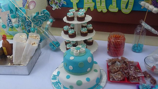 Cake by Sweet Design. un antojo con imaginacion