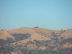 Puente Hills